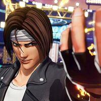 The King of Fighters XV confirma sus plataformas: podremos repartir tortas en PS5, PS4, Xbox Series X/S y PC en 2022