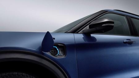 Las cajas negras que registran nuestro consumo serán obligatorias en 2021 en todos los coches, incluidos los eléctricos