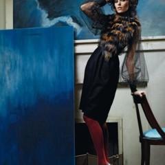 Foto 6 de 18 de la galería fendi-campana-otono-invierno-20112012 en Trendencias