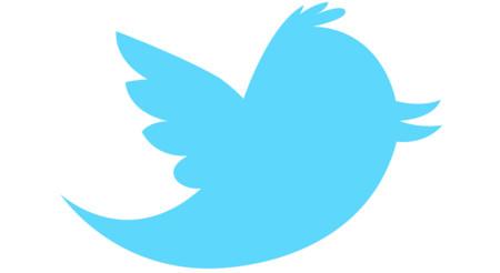 Twitter establece una alianza con Foursquare para que podamos ver los 'tuits' de los lugares que frecuentamos