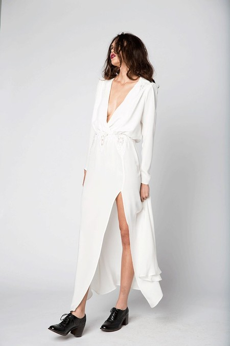vestidos novia menos 500 euros