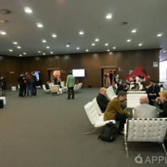 Foto 58 de 79 de la galería mobile-world-congress-2015 en Applesfera