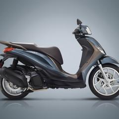 Foto 11 de 35 de la galería piaggio-medley-2020 en Motorpasion Moto