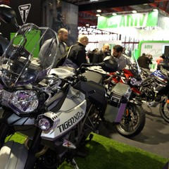 Foto 41 de 105 de la galería motomadrid-2017 en Motorpasion Moto