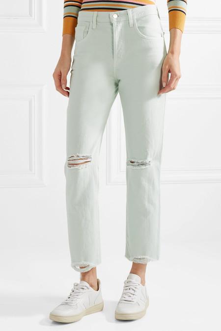 Rebajas Fondo Armario Jeans 04