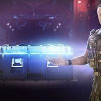 Los Days of Summer llegan a CoD: Infinite Warfare y Modern Warfare Remastered: cinco semanas de novedades y contenidos gratuitos