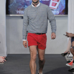 Foto 13 de 29 de la galería tenkey-primavera-verano-2015 en Trendencias Hombre