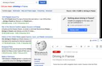 Escribiendo a conciencia: la Wikipedia lanza los borradores de artículos para mejorar su calidad