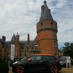 Foto 4 de 13 de la galería el-chateau-de-maintenon-se-viste-de-gala-con-los-mejores-clasicos-de-citroen-1 en Trendencias