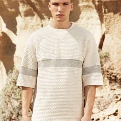 Foto 3 de 6 de la galería bershka-hombre-primavera-verano-2016 en Trendencias Hombre