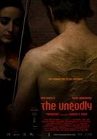Trailer, póster, imágenes y web de 'Inhumano' ('The Ungodly')