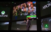 Microsoft se mete de lleno en la producción de contenido para Xbox One