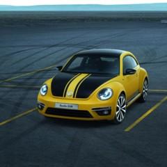 Foto 5 de 14 de la galería volkswagen-beetle-gsr en Motorpasión