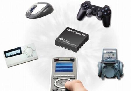 Bluetooth reduce su consumo de energía