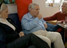 Eutanasia: ¿dónde se puede elegir morir en Europa?