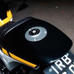 Foto 3 de 22 de la galería yamaha-vmax-cs-07-gasoline en Motorpasion Moto