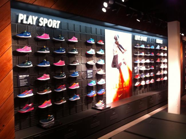 Zapatillas Mujer | AIR VAPORMAX FLYKNIT 2 Zapatillas de running neutras blackracer pinkracer bluevolthyper jade | Nike Performance
