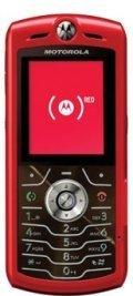 Motorola SLVR, ayuda para los más necesitados