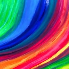 fondos-muy-coloridos