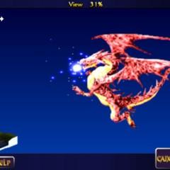 Foto 3 de 5 de la galería 151210-final-fantasy-tactics en Vida Extra