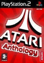 Atari Antology despierta la nostalgia
