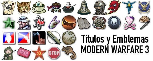 titulos-y-emblemas-call-of-duty-modern-warfare-3.jpg