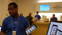 Apple retira el servicio Personal Shopping en sus tiendas físicas