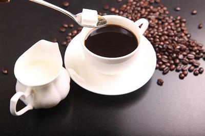 Los dos inventos que revolucionaron la industria del café gracias a la guerra