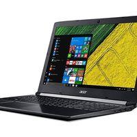 Más barato todavía: el Acer Aspire 3 A315-53G-51GB, ahora en Amazon, baja hasta los 449,99 euros