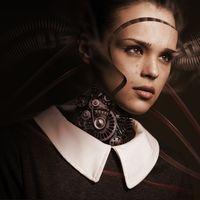 Los rostros generados mediante IA son una nueva arma de las agencias de espionaje para obtener información