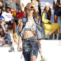 Foto 19 de 24 de la galería desigual-ha-sido-la-firma-encargada-de-inaugurar-la-primera-edicion-de-la-pasarela-mercedes-benz-fashion-week-ibiza en Trendencias