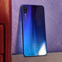 Xiaomi Redmi Note 7 por 149 euros: vuelve la promoción para comprarlo al mejor precio
