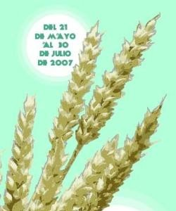 Curso a distancia de agricultura biológica