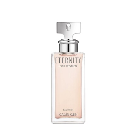 Ck eternity fresh