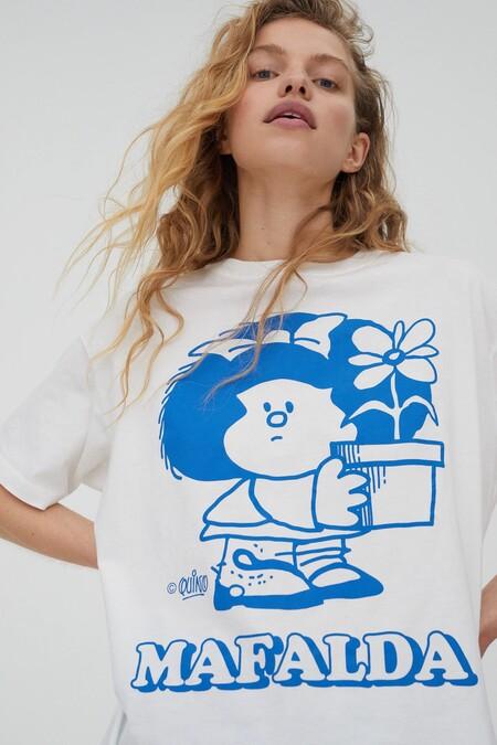 Pull Bear Mafalda 06
