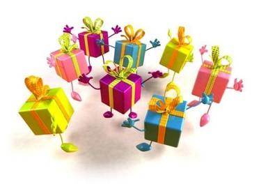 Trucos para evitar el consumo excesivo el día de Reyes