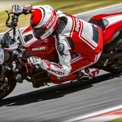 Foto 5 de 30 de la galería ducati-monster-1200-r en Motorpasion Moto