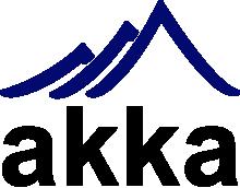 Nueva versión de Akka con soporte a Java 8