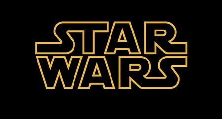 Lucasfilm declara que los juegos de Star Wars no son canon