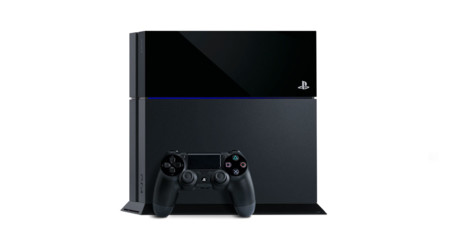 Ps4 Hrdware Large6 Mx