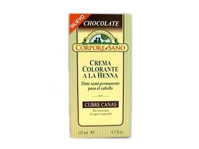 crema-colorante-henna-chocolate-corpore-sano