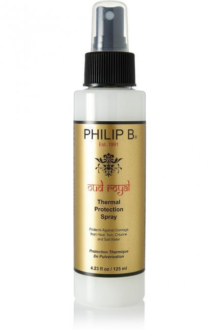 Philip B Thermal