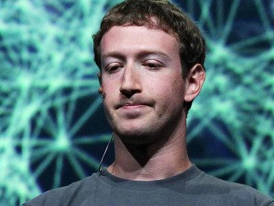 Facebook no cumple la ley por su rastreo y uso de datos para publicidad según el CNIL y le multa con 150.000 euros