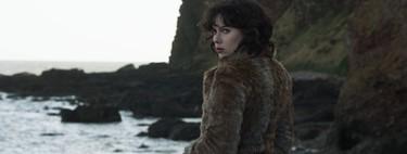 'Under the Skin': la película de Jonathan Glazer y Scarlett Johansson es un radical y magnífico ejercicio de ciencia ficción