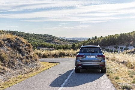 Mercedes Benz Gls 2020 Prueba 027