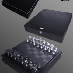220712-chess-fighter