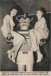 Especial Retro Futuro: Robots