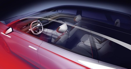 Volkswagen Id Space Vizzion 03