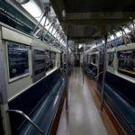 Consejos útiles para moverse por la Gran Manzana y no morir en el intento (I): El metro
