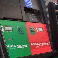 Profeco y CRE preparan aplicación móvil para conocer los precios de la gasolina